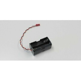 SYNCRO BATTERY HOLDER (3 PINS)