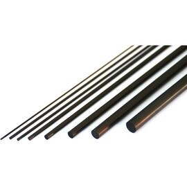 Uhlíková tyčka 1.2mm (1m)