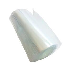 Smršťovací fólie 50mm čirá (1m)