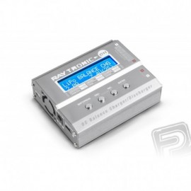 RAYTRONIC C11 charger with balancer 60W