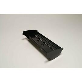 Nylon Wing 1: 8 Inferno MP9 - Czarny i
