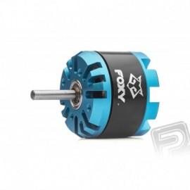 FOXY G3 Brushless Motor C2808-1500