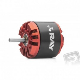 RAY G3 Brushless motor C2830-1300