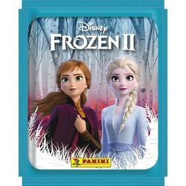 ICE KINGDOM - MOVIE 2 - stickers