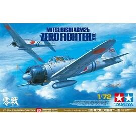 A6M5 Zero (Zeke)