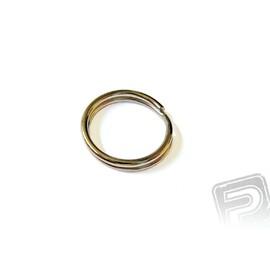 Startovací kroužek 16 mm (10 ks)
