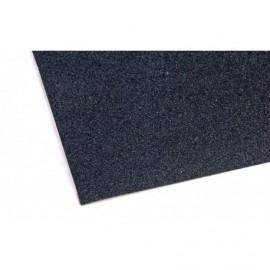 Sanding paper 400, 280x230mm