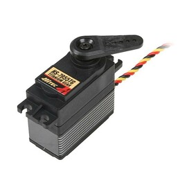HS-7955 TG DIGITAL High torque