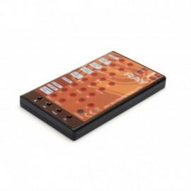 Programovací karta G2 Ray