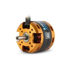 AXI 5330/24 V2 střídavý motor