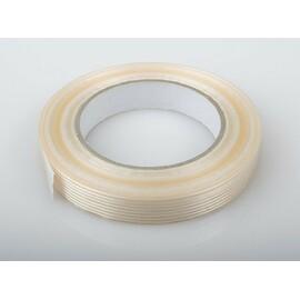 Skelná páska 19mm Tornádo (50 m)