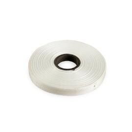Skelná tkanina - páska 10mm 200g/m2 (50m)