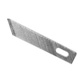 20005 Blade planer sloping 5 pcs