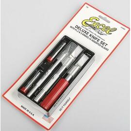 44082 knife set
