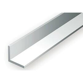 L Profil 1.5x350 mm 4ks.