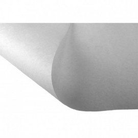 JAPAN white paper - thin 11 g / qm - 1000 x 760 mm