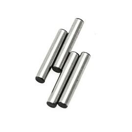 P/Z čepy unašečů 2x11,8mm