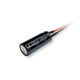 Kondenzátor, 10V 2200uf