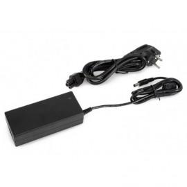 Stabilized power supply 12V / 5Amp (60W)
