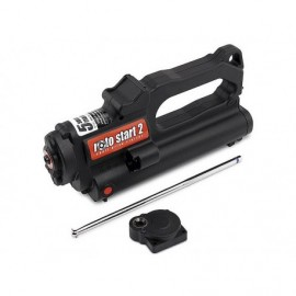 HPI Roto Starter for F Series Engines