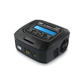 SKYRC S65 nabíječ 65W/230V