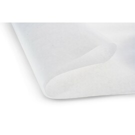 Coated paper white 508x762mm