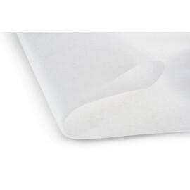 Potahový papír bílý 508x762mm
