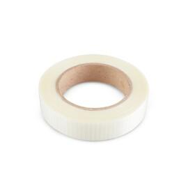 Glass Tape 25mm Filament Fiber Tornado (50 m)