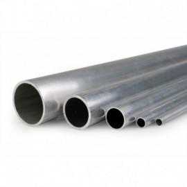 Aluminum tube 10 / 8mm 1m