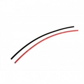 Shrink sleeve 3.0 mm (25 cm)
