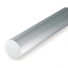 Tyčka 2.5x350 mm 5ks.