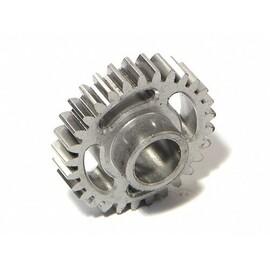 Ozubené kolo 29 zubů (1M modul, SAVAGE)