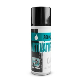 Activator CA 200ml spray