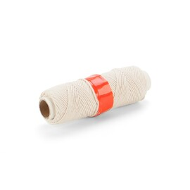 Thread for rope 0.8mm (30m)