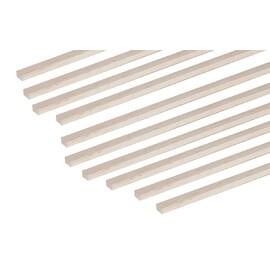 Balsa bar 5x8x1000mm