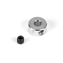 Stavěcí kroužek 3.0mm 4 ks.
