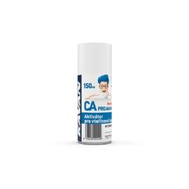 KAVAN PRO aktivátor CA spray 150ml