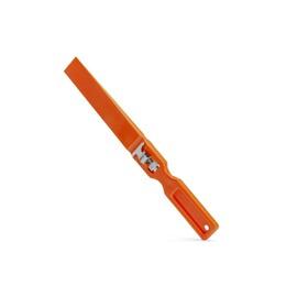 Pilník pro brusný papír 13 mm