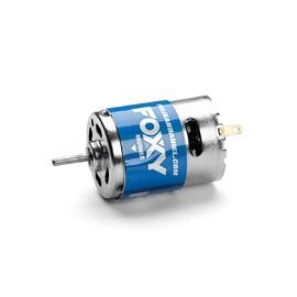 FOXY 400 7,2V stejnosměrný motor