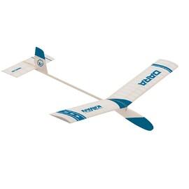 DARA kit glider A1 (F1H) 1200mm