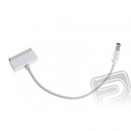 Kabel k USB nabíječi 10PIN (Phantom 4)