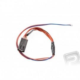 Flytrex Core 2 - kabel pro DJI
