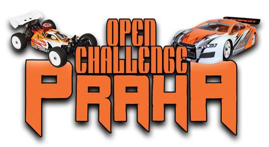 Výsledek obrázku pro open challenge praha